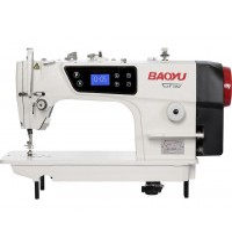Промислова швейна машина Baoyu GT-180