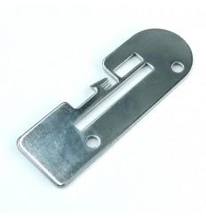 Игольная пластина оверлока FN 2-4