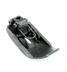 Лапка роликовая на мешкозашивочную машину GK9-018