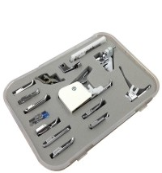 Набір лапок для швейних машин SewingGood (SH 11-015)