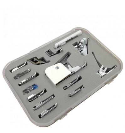 Набор лапок для швейных машин SewingGood (SH 11-015)