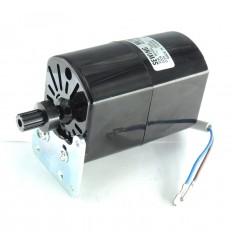 Электромотор для оверлока Janome 205D