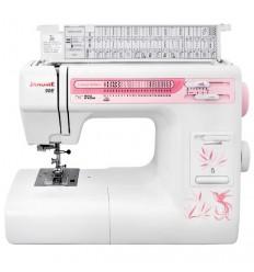 Швейна машина Janome 90E