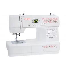 Швейна машина Janome 1030 MX