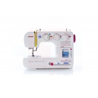 Швейна машина Janome Excellent Stitch 18A