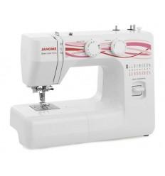 Швейна машина Janome Sew Line 500s