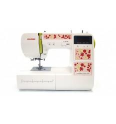 Швейна машина Janome Excellent Stitch 200