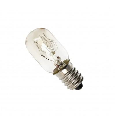 Лампочка для швейной машины винтовая 15W