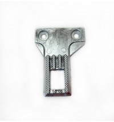 Зубчаста рейка Brother (X5438905)