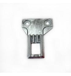 Зубчатая рейка Brother (X5438905)