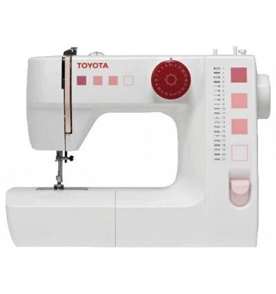 Швейная машина TOYOTA FSR 21