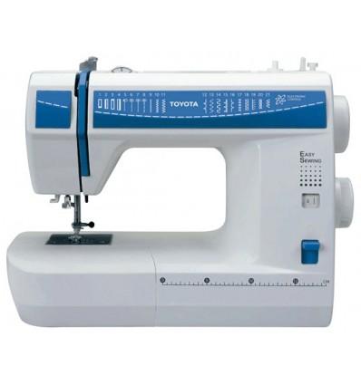 Швейная машина TOYOTA 21DES