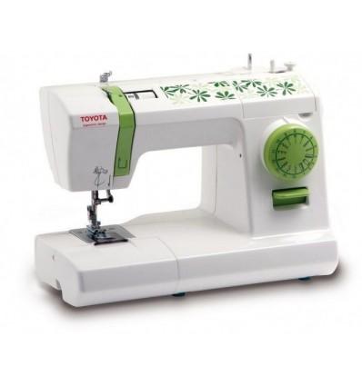 Швейная машина Toyota ECO 15 СB