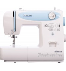 Швейна машина Minerva La Vento 730LV