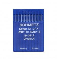 Голки Schmetz DPx35 LR