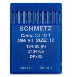 Иглы Schmetz DPx35
