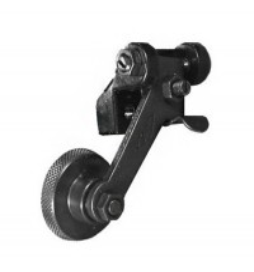 Лапка ролик  ХXL (4867) 32 мм