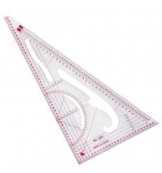 Трикутник модельєра-конструктора 3220