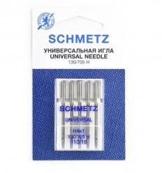 Голки Schmetz універсальні № 110