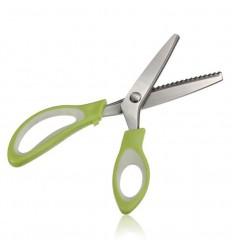 Ножницы зиг-заг SG-1326