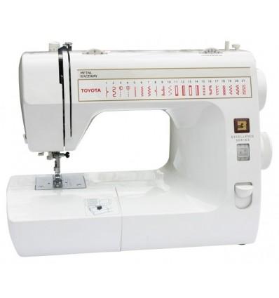 Швейная машина Toyota MOD 7160