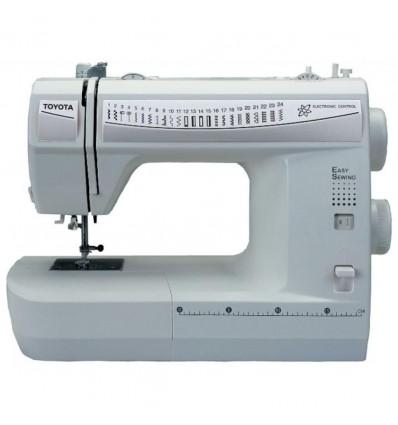 Швейная машина TOYOTA JetB 224