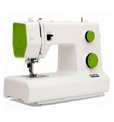 Швейная машина Pfaff 140 S