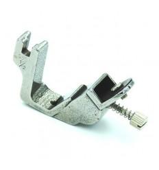 Лапка для настрочування тасьми та резинки S537 12.7 мм 1/2 (5511)