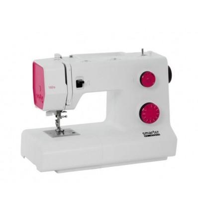 Швейна машина Pfaff 140 S