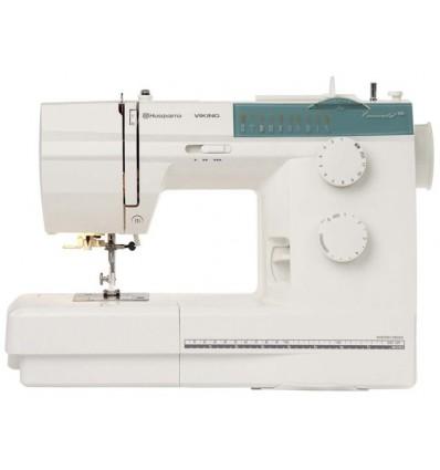 Швейная машина Husgvarna Emerald 116