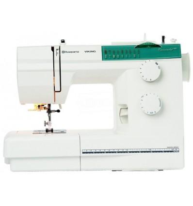 Швейна машина Husgvarna Emerald 116