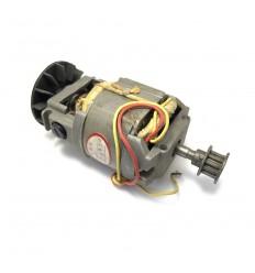 Мотор для мішкозашивальних машин GK-9-018