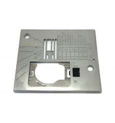 Игольная пластина Janome MC 6600P
