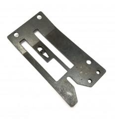 Игольная пластина GK-9-801