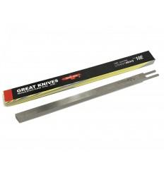 Лезо вертикального розкрійного ножа 10E