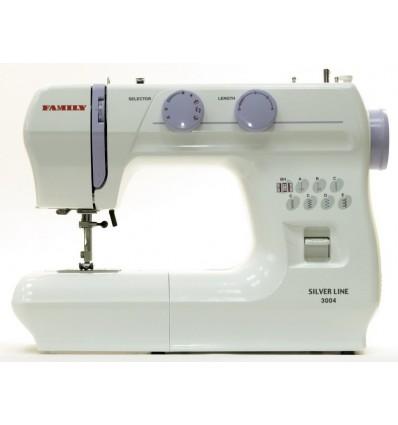 Швейна машина MINERVA M86V