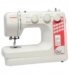Швейная машина Family Effect Line 323