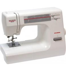 Швейная машина Family Gold Master 8024A