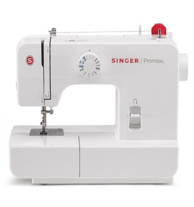 Швейна машина Singer 8280P