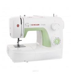 Електромеханічна швейна машина Singer Simple 3229
