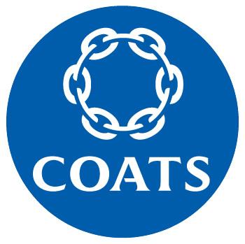 Coats Astra
